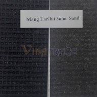 Màng Laribit Sand 3.0mm